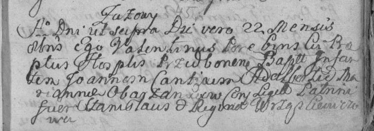 1869 Obarzanek