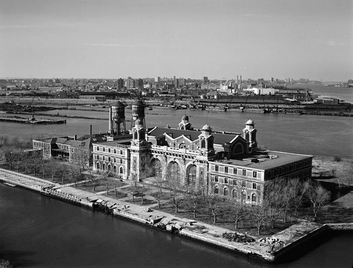 ellis-island-north