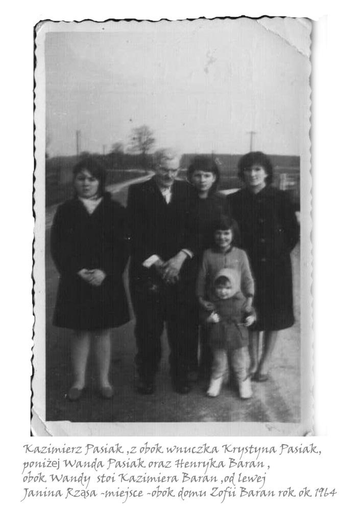 Kazimierz Pasiak z rodzina copy.jpg