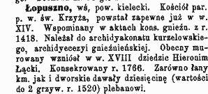 historia slownik.JPG