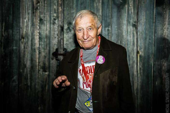 dziadek Olek (9)