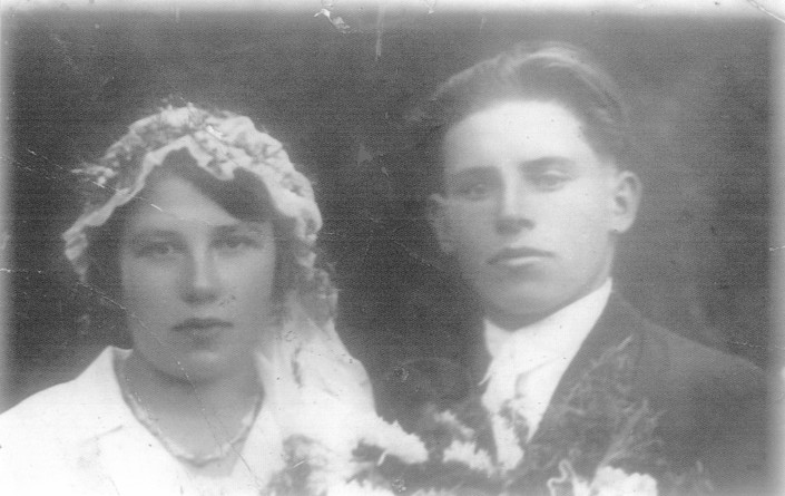 1 Maria Pasiak i Antoni Mscisz 1933.jpeg