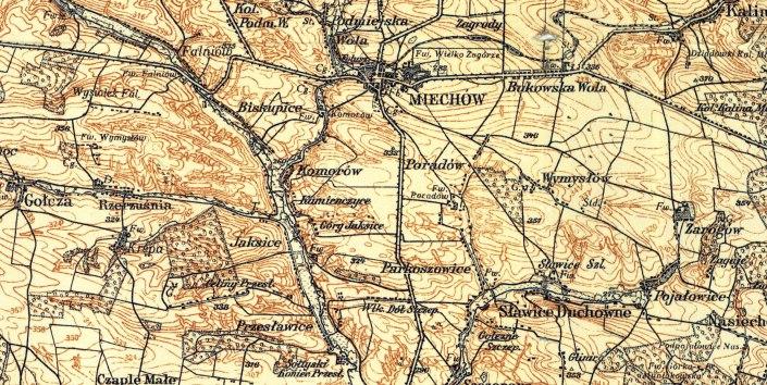 A47_B30_MIECHOW_1926_300dpi i.jpg