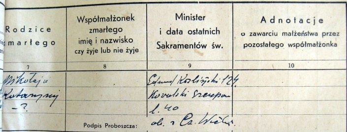 ostrowska2b.jpg