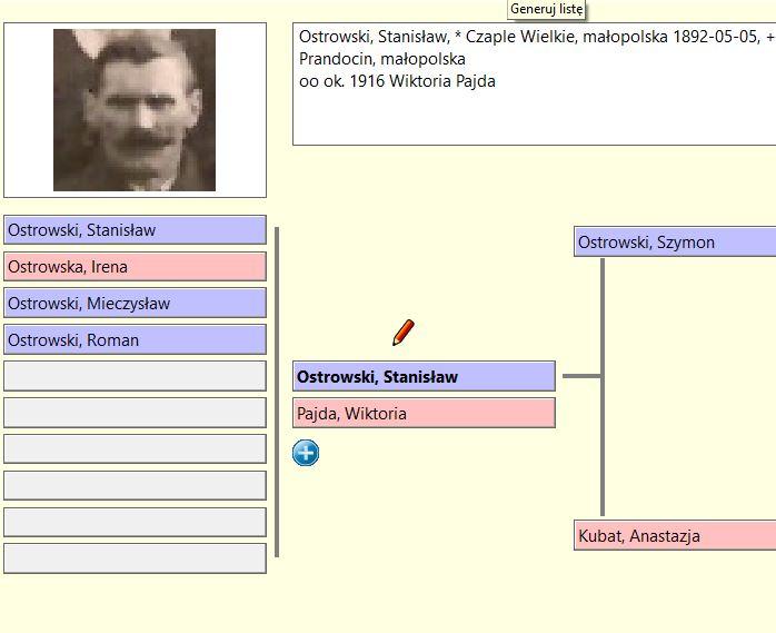 stanisław ostrowski.JPG