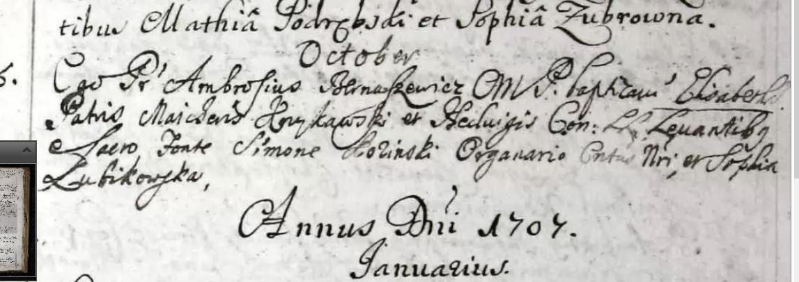 elzbieta 1703 krzykawski falniow.JPG