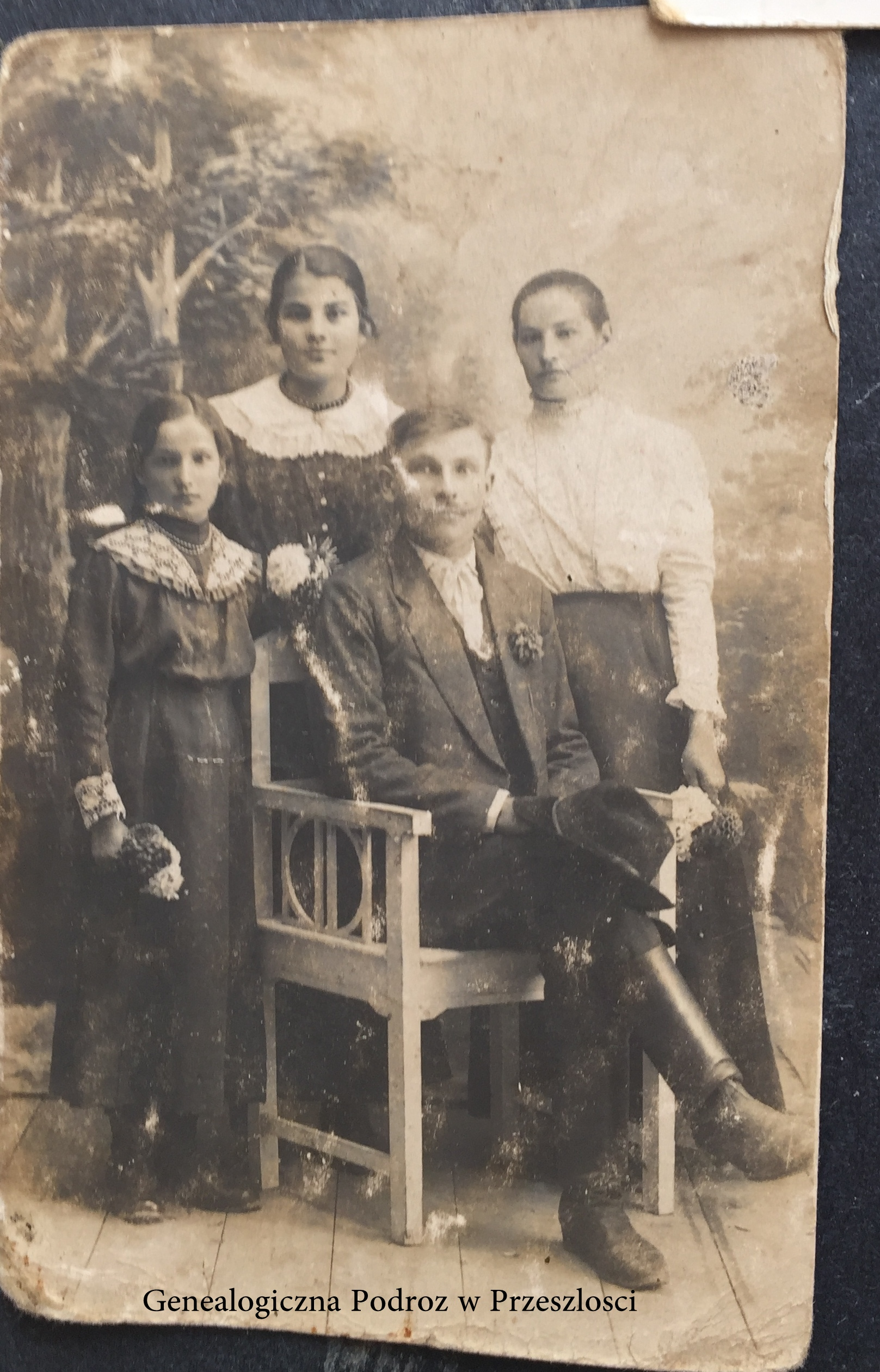 portret rodziny.JPG
