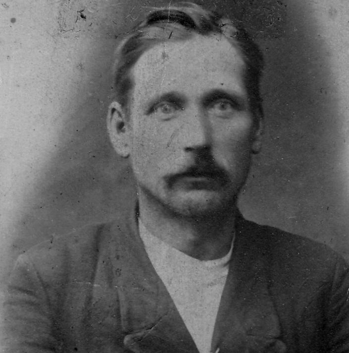 Stanisław Ożarowski mąż Franciszki z Bernatów.jpg