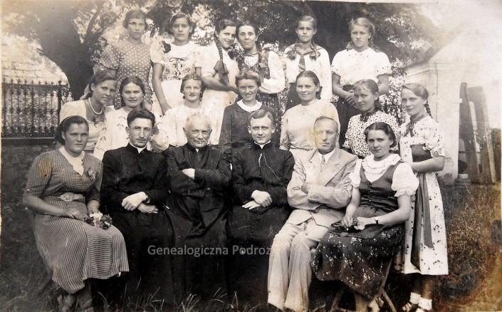Mucha Mordziol zdjęcie 1939 ze znakiem.JPG